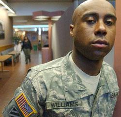 Williams-Image
