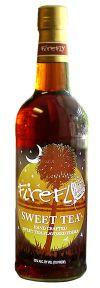 Firefly-sweet-tea-vodka