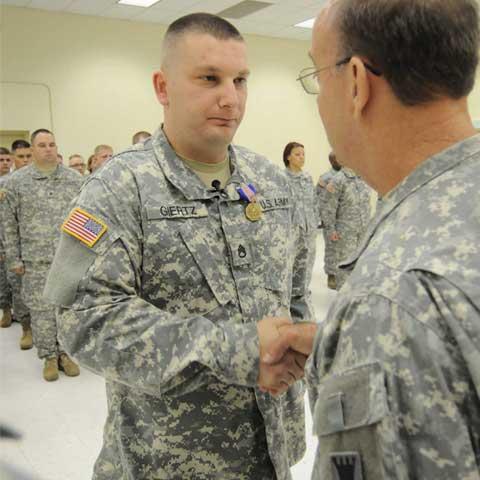Soldiers-medal-480
